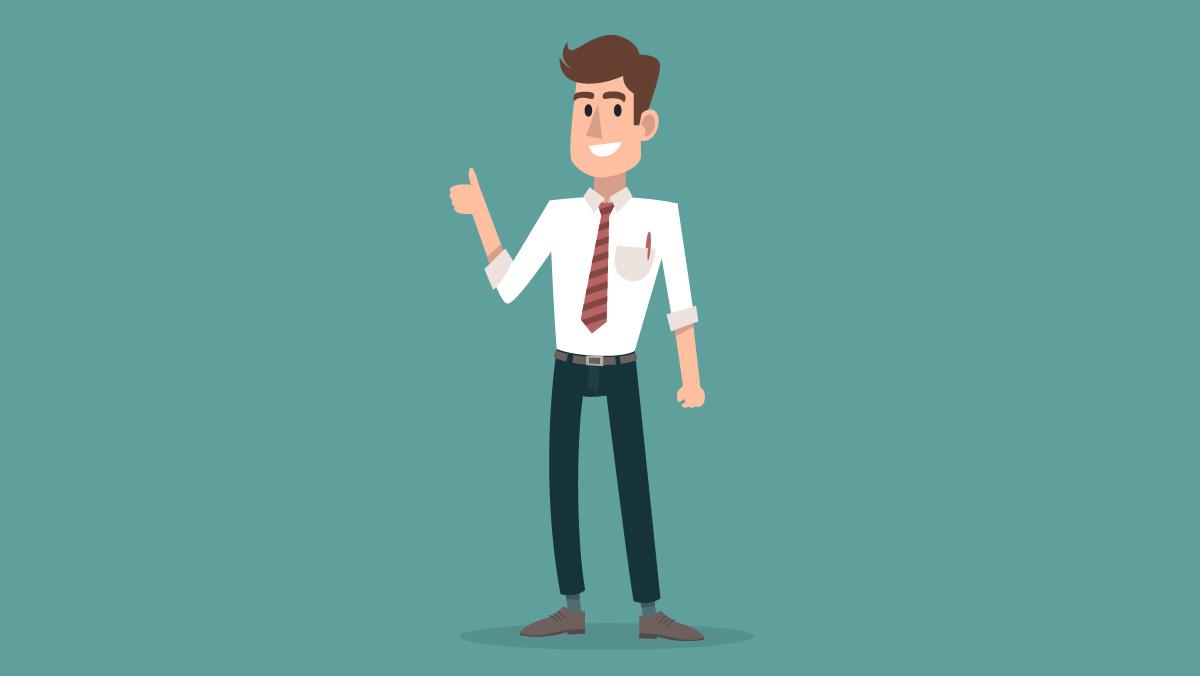 ۱۲ روش برای افزایش اعتماد به نفس